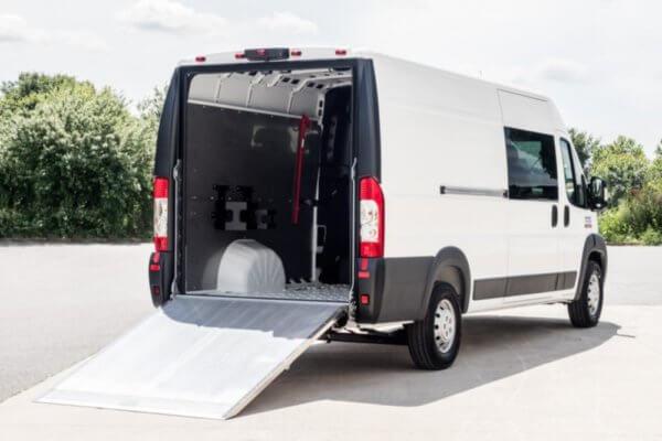 ProMaster-Commercial-Van