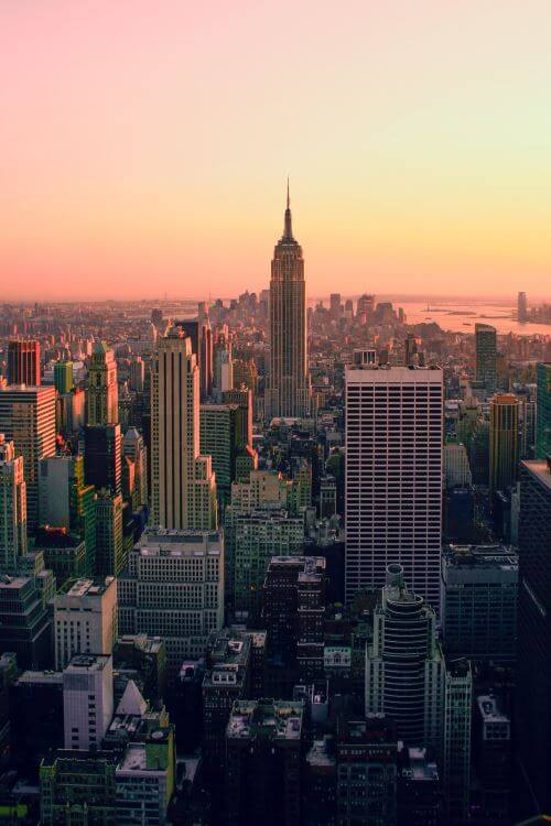 5 Tips For Navigating Wheelchair Accessible Nyc Fr