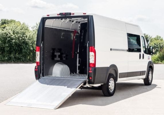 Learn These Ntv Canada — Promaster Van Conversion Floor Plans