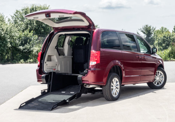 Current Lease Offers >> Should I Finance or Lease a Handicap Van? - FR CONVERSIONS